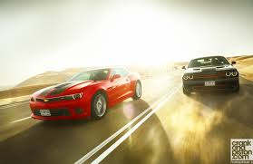 mustang vs challenger vs camaro mustang gt vs challenger r t vs camaro ss set 1 crankandpiston com