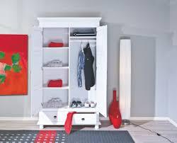 Schlafzimmerschrank Extra Hoch Ordnung Im Kleiderschrank So Organisieren Sie Richtig Design