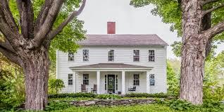 northeastern farmhouses for sale farmhouses for sale