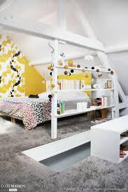 Relooking Salon Avant Apres Best 25 Avant Après Combles Ideas On Pinterest Avant Après