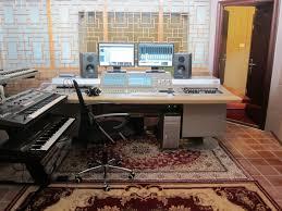 recording u0026 rehearsal studios in beijing the beijinger