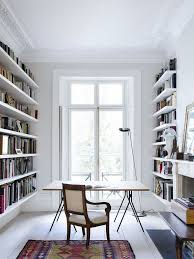best 25 townhouse interior ideas on pinterest brownstone