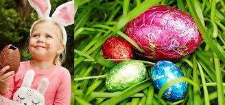 easter egg hunt eggs easter egg hunt kmart