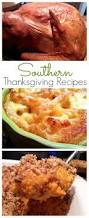 macaroni and cheese thanksgiving recipe southern thanksgiving recipes more sour cream raisin pie