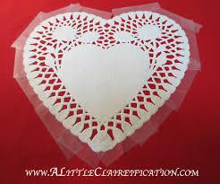 valentine s day table runner valentine s table runner an easy valentine s wreath a little