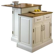 unfinished kitchen island with seating kitchen island unfinished unfinished kitchen island with seating