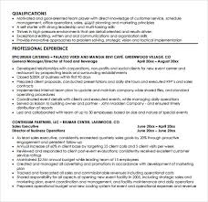 Lawrenceoliver Event Planner Resume by How To Do A Response Essay Sample Essay On Nature Eagle Scout