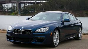 2012 bmw 640i gran coupe 2013 bmw 640i gran coupe review cnet