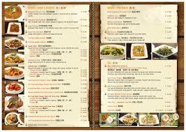 our menumenu restaurant menu template menu vectors photos and