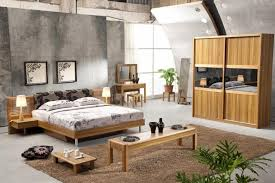 peinture chambre design awesome idee peinture chambre adulte pictures design trends 2017