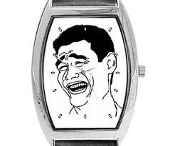 Ming Meme - yao ming meme watch buy this bling