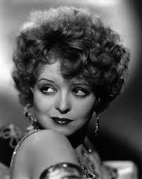 one roller set for 3 easy 1920s hairstyles va voom vintage