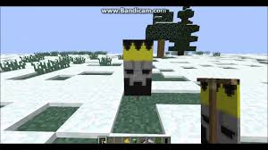 Minecraft Skeleton Halloween Costume by Minecraft Halloween Recipes Banners U2013 Festival Collections