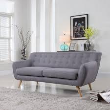 New Living Room Furniture Living Room 50 Luxury Living Room Furniture Modern Design Sets