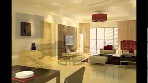 Recessed Lighting Placement by Living Room Recessed Lighting Layout Living Room Recessed