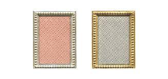 cavallini frames cavallini co florentine frames
