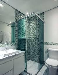 design a bathroom small bathroom design pics marvelous small bathroom design