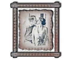 ninth anniversary gift 3 year wedding anniversary gift ideas for him for