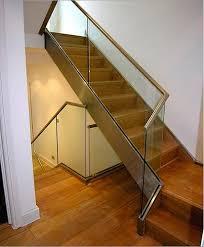Modern Banisters Uk Staircases Modern Staircases Staircase Banisters Uk The Stair
