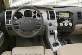 2007 toyota tundra 4x4 2007 toyota tundra crewmax pictures and information sportruck com