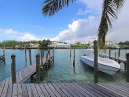 royal palm 2480 treasure cay sotheby u0027s bahamas real estate mls