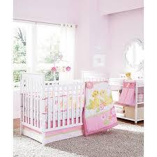 chambre bébé pas cher occasion décoration chambre bebe roi 79 reims 05480034 store