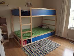 Best Ikea Kura Bed Ideas Images On Pinterest Bed Ideas Ikea - Ikea bunk bed ideas