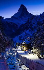 1369 best switzerland mostly zermatt images on pinterest