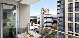 3 bedroom apartment adelaide oaks embassy official website accommodation adelaide cbd