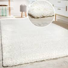 tapis chambre pas cher tapis chambre pas cher ou d occasion sur priceminister rakuten