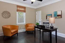 cabbagetown atlanta real estate photographer iran watson photo atlanta interior photography and home staging