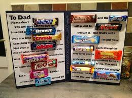 best 25 dad christmas presents ideas on pinterest christmas