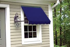 Cloth Window Awnings Fabric Window Awnings Retractable Awning Dealers Nuimage Awnings