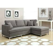 Leather Futon Sofa Sofa Bed Costcoca Leather Costco Futon 12419 Gallery