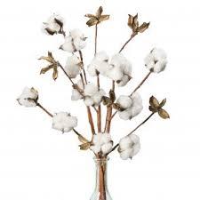 christmas picks floral sprays picks christmas craftoutlet