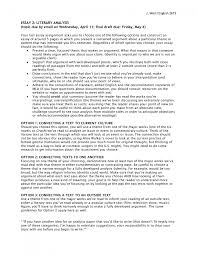 sample autobiography essay college autobiographical essay sample autobiographical essay college autobiography essays essay sampleautobiographical essay sample large size