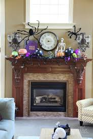 perspective by ccmcafee u2014 halloween decor tour design and decor
