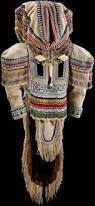 43 best amauti designs new and old images on pinterest inuit art