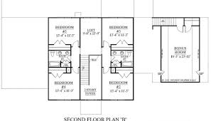 large 1 story house plans contemporary house plans 2 story luxamcc org
