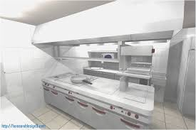 petit mat駻iel de cuisine professionnel mat駻iel professionnel de cuisine 100 images location mat駻
