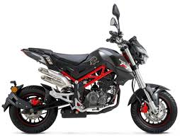 cbr 150 price in india benelli tnt 135 india launch price engine styling features review