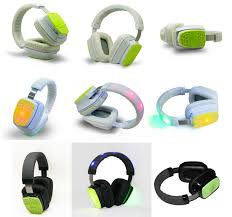 party equipment silent disco equipment silent disco wireless headphones