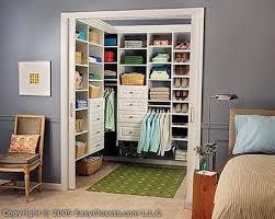 Pocket Closet Door Walk In Closet With Pocket Door For The Bedroom Juxtapost