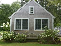 vrbo cape cod charming cape cod cottage on beautiful grounds vrbo