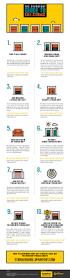 best 25 self storage units ideas on pinterest self storage