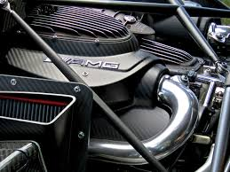 pagani engine pagani huayra bc at the greenwich concours mind over motor