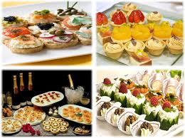 Backyard Wedding Food Ideas Backyard Wedding Reception Food You Christine C Weddings