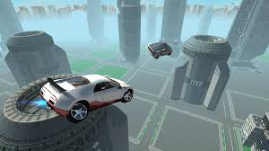 future flying bugatti flying future super sport car android apps on google play