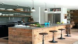 cuisine style bar cuisine style industriel qqb bilalbudhani me