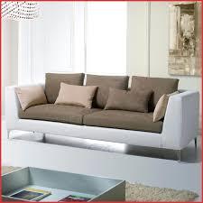 housse coussin de canapé housse coussin canapé 18621 canape moderne avec designer canap